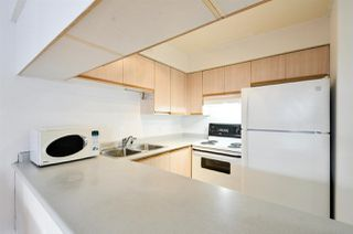 "Photo 5: 208 2133 DUNDAS Street in Vancouver: Hastings Condo for sale in ""HARBOUR GATE"" (Vancouver East)  : MLS®# R2227783"