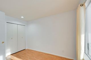 "Photo 11: 208 2133 DUNDAS Street in Vancouver: Hastings Condo for sale in ""HARBOUR GATE"" (Vancouver East)  : MLS®# R2227783"