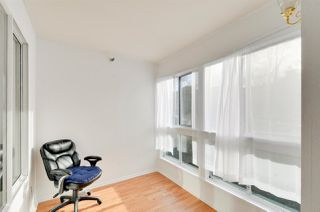 "Photo 13: 208 2133 DUNDAS Street in Vancouver: Hastings Condo for sale in ""HARBOUR GATE"" (Vancouver East)  : MLS®# R2227783"