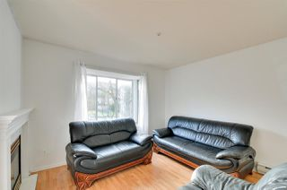 "Photo 9: 208 2133 DUNDAS Street in Vancouver: Hastings Condo for sale in ""HARBOUR GATE"" (Vancouver East)  : MLS®# R2227783"