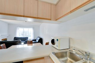 "Photo 4: 208 2133 DUNDAS Street in Vancouver: Hastings Condo for sale in ""HARBOUR GATE"" (Vancouver East)  : MLS®# R2227783"