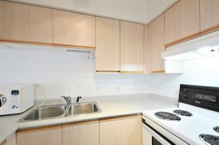 "Photo 3: 208 2133 DUNDAS Street in Vancouver: Hastings Condo for sale in ""HARBOUR GATE"" (Vancouver East)  : MLS®# R2227783"