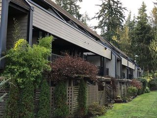 "Photo 2: 223 7377 SALISBURY Avenue in Burnaby: Highgate Condo for sale in ""THE BERESFORD"" (Burnaby South)  : MLS®# R2228138"