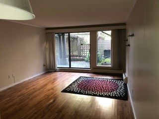 "Photo 4: 223 7377 SALISBURY Avenue in Burnaby: Highgate Condo for sale in ""THE BERESFORD"" (Burnaby South)  : MLS®# R2228138"