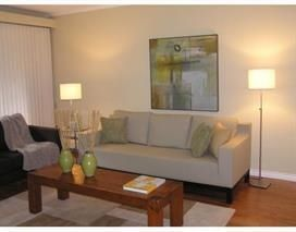 "Photo 3: 223 7377 SALISBURY Avenue in Burnaby: Highgate Condo for sale in ""THE BERESFORD"" (Burnaby South)  : MLS®# R2228138"