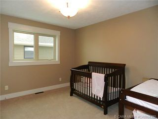 Photo 14:  in Red Deer: RR Clearview Ridge Property for sale : MLS®# CA0004392