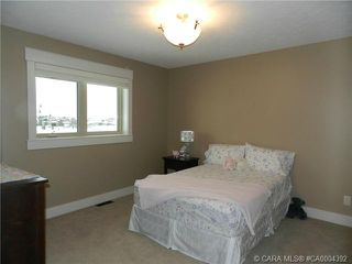 Photo 7:  in Red Deer: RR Clearview Ridge Property for sale : MLS®# CA0004392