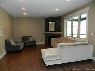 Photo 15:  in Red Deer: RR Clearview Ridge Property for sale : MLS®# CA0004392