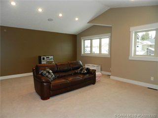 Photo 8:  in Red Deer: RR Clearview Ridge Property for sale : MLS®# CA0004392
