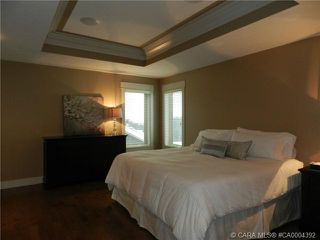 Photo 12:  in Red Deer: RR Clearview Ridge Property for sale : MLS®# CA0004392