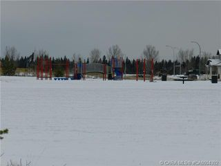 Photo 16:  in Red Deer: RR Clearview Ridge Property for sale : MLS®# CA0004392