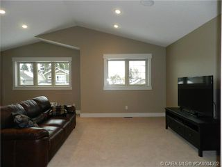 Photo 11:  in Red Deer: RR Clearview Ridge Property for sale : MLS®# CA0004392