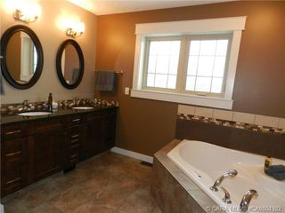 Photo 13:  in Red Deer: RR Clearview Ridge Property for sale : MLS®# CA0004392