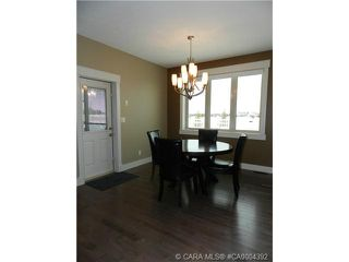 Photo 1:  in Red Deer: RR Clearview Ridge Property for sale : MLS®# CA0004392
