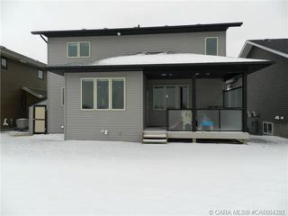 Photo 10:  in Red Deer: RR Clearview Ridge Property for sale : MLS®# CA0004392