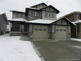 Photo 4:  in Red Deer: RR Clearview Ridge Property for sale : MLS®# CA0004392