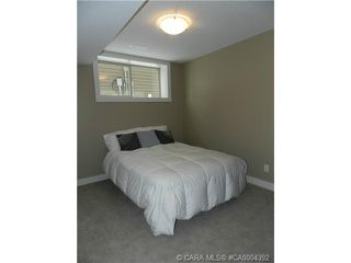 Photo 3:  in Red Deer: RR Clearview Ridge Property for sale : MLS®# CA0004392