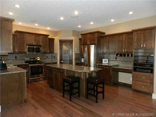 Photo 9:  in Red Deer: RR Clearview Ridge Property for sale : MLS®# CA0004392
