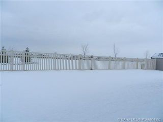 Photo 2:  in Red Deer: RR Clearview Ridge Property for sale : MLS®# CA0004392
