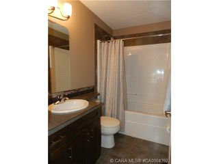 Photo 5:  in Red Deer: RR Clearview Ridge Property for sale : MLS®# CA0004392