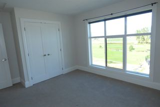 Photo 16: 36 50778 LEDGESTONE Place in Chilliwack: Eastern Hillsides House for sale : MLS®# R2230097