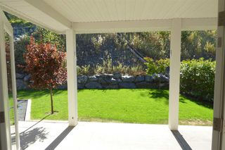 Photo 4: 36 50778 LEDGESTONE Place in Chilliwack: Eastern Hillsides House for sale : MLS®# R2230097