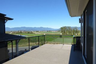 Photo 5: 36 50778 LEDGESTONE Place in Chilliwack: Eastern Hillsides House for sale : MLS®# R2230097