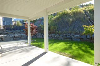 Photo 6: 36 50778 LEDGESTONE Place in Chilliwack: Eastern Hillsides House for sale : MLS®# R2230097