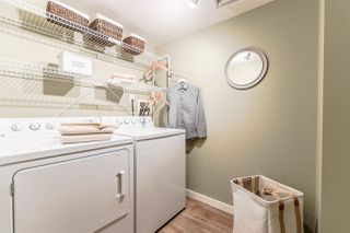 """Photo 16: 21 2590 PANORAMA Drive in Coquitlam: Westwood Plateau Townhouse for sale in """"BUCKINGHAM COURT"""" : MLS®# R2231935"""