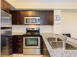 Photo 10: 506 55 De Boers Drive in Toronto: York University Heights Condo for sale (Toronto W05)  : MLS®# W4030343