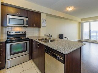 Photo 11: 506 55 De Boers Drive in Toronto: York University Heights Condo for sale (Toronto W05)  : MLS®# W4030343