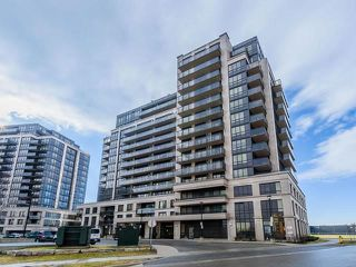 Photo 2: 506 55 De Boers Drive in Toronto: York University Heights Condo for sale (Toronto W05)  : MLS®# W4030343