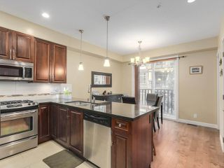 Photo 4: 70 20738 84 Avenue in Langley: Willoughby Heights Townhouse for sale : MLS®# R2239410