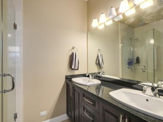 Photo 9: 70 20738 84 Avenue in Langley: Willoughby Heights Townhouse for sale : MLS®# R2239410
