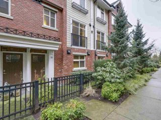 Photo 16: 70 20738 84 Avenue in Langley: Willoughby Heights Townhouse for sale : MLS®# R2239410