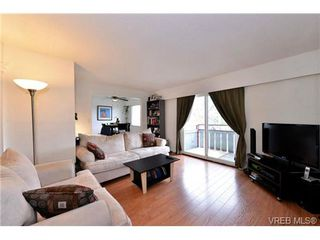 Photo 13: 6 840 Craigflower Road in VICTORIA: Es Kinsmen Park Residential for sale (Esquimalt)  : MLS®# 351133