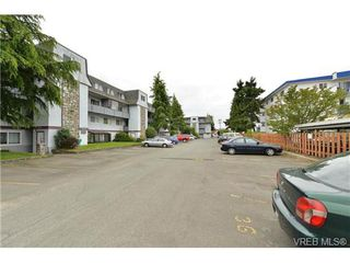 Photo 7: 6 840 Craigflower Road in VICTORIA: Es Kinsmen Park Residential for sale (Esquimalt)  : MLS®# 351133