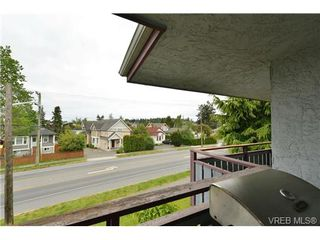 Photo 11: 6 840 Craigflower Road in VICTORIA: Es Kinsmen Park Residential for sale (Esquimalt)  : MLS®# 351133