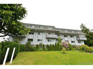 Photo 9: 6 840 Craigflower Road in VICTORIA: Es Kinsmen Park Residential for sale (Esquimalt)  : MLS®# 351133