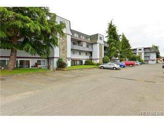 Photo 8: 6 840 Craigflower Road in VICTORIA: Es Kinsmen Park Residential for sale (Esquimalt)  : MLS®# 351133