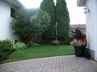 Photo 25: 843 Peake Avenue in Mission Gardens
