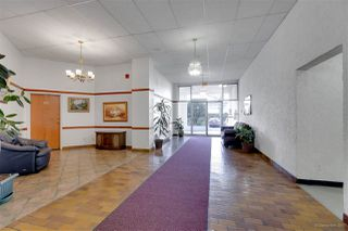 "Photo 19: 906 11881 88 Avenue in Delta: Annieville Condo for sale in ""Kennedy Heights Tower"" (N. Delta)  : MLS®# R2247506"