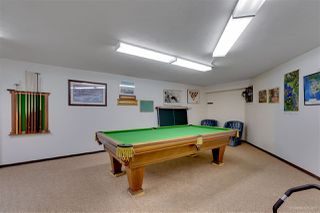 "Photo 16: 906 11881 88 Avenue in Delta: Annieville Condo for sale in ""Kennedy Heights Tower"" (N. Delta)  : MLS®# R2247506"