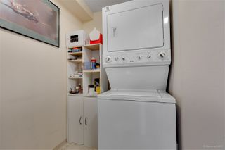 "Photo 10: 906 11881 88 Avenue in Delta: Annieville Condo for sale in ""Kennedy Heights Tower"" (N. Delta)  : MLS®# R2247506"