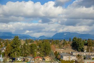 "Photo 12: 906 11881 88 Avenue in Delta: Annieville Condo for sale in ""Kennedy Heights Tower"" (N. Delta)  : MLS®# R2247506"