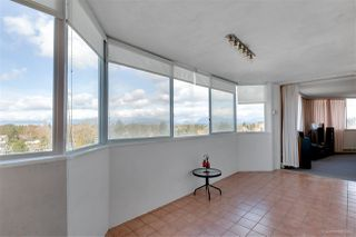 "Photo 9: 906 11881 88 Avenue in Delta: Annieville Condo for sale in ""Kennedy Heights Tower"" (N. Delta)  : MLS®# R2247506"
