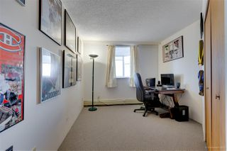 "Photo 7: 906 11881 88 Avenue in Delta: Annieville Condo for sale in ""Kennedy Heights Tower"" (N. Delta)  : MLS®# R2247506"