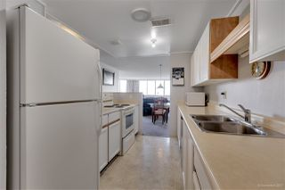"Photo 5: 906 11881 88 Avenue in Delta: Annieville Condo for sale in ""Kennedy Heights Tower"" (N. Delta)  : MLS®# R2247506"