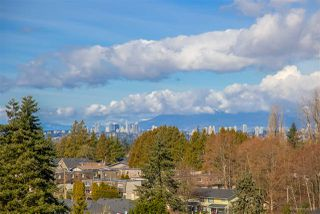 "Photo 11: 906 11881 88 Avenue in Delta: Annieville Condo for sale in ""Kennedy Heights Tower"" (N. Delta)  : MLS®# R2247506"