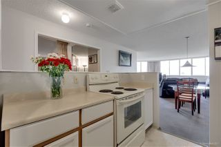 "Photo 4: 906 11881 88 Avenue in Delta: Annieville Condo for sale in ""Kennedy Heights Tower"" (N. Delta)  : MLS®# R2247506"